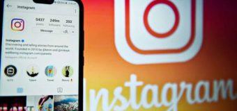 Instagram como el un gran aliado para la pyme