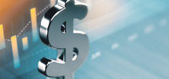 Intercambio sobre cuentas afectará el sistema financiero