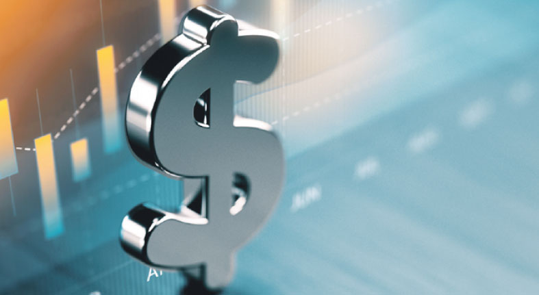 BCE exige a bancos presentar planes de contingencia