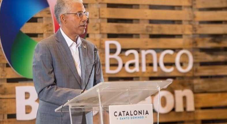 BHD León recibió más de 800 mil transacciones en subagentes bancarios