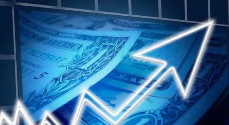 Tipo de cambio bancario se ha depreciado 103,91% desde su arranque en mayo