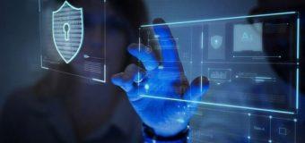 Gobierno dice RD avanza 29 puestos en ranking global de ciberseguridad