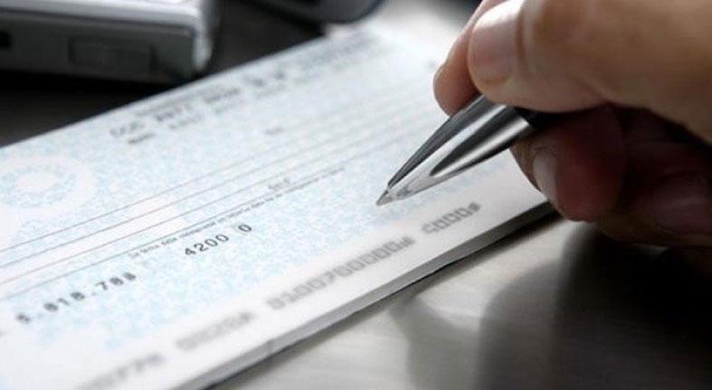 El cheque en Rep. Dom. mantiene su vigencia relativa