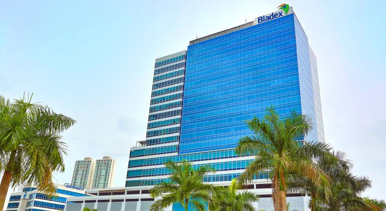 Anuncia Bladex dividendo segundo trimestre y decisiones corporativas