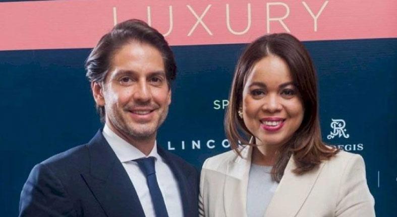 """RD es considerado """"Destino de lujo del Caribe"""" por LuxuryLab"""