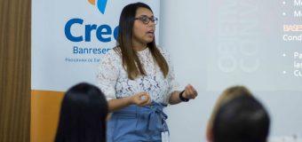 Respalda Banreservas 15 proyectos jóvenes emprendedores