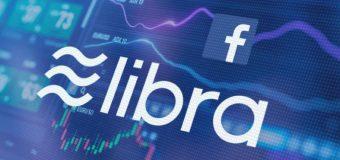Facebook paraliza su proyecto Libra para aclarar su regulación