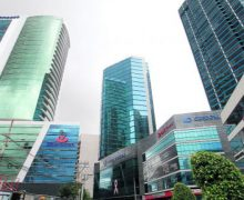 """Centro bancario de Panamá no descarta posibles impactos por """"lista gris"""""""