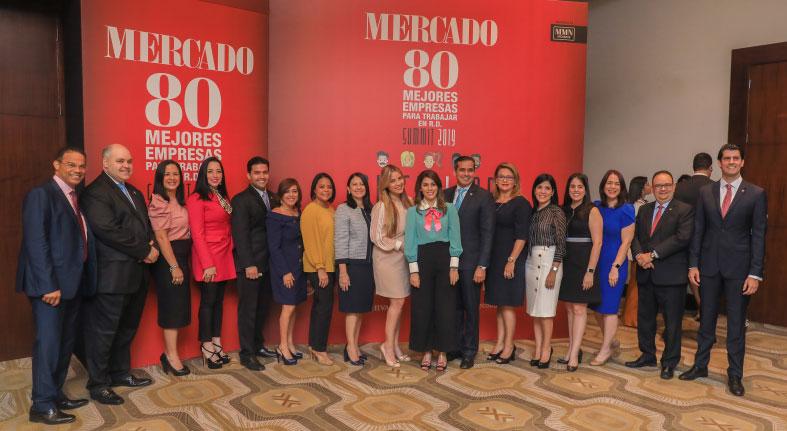 Destacan liderazgo Banco Popular diversidad e inclusión laboral