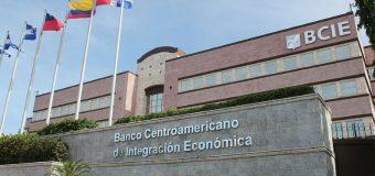 Soluciones financieras para el desarrollo de la región centroamericana