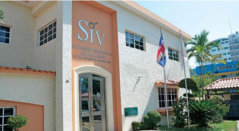 Nueva Ley enrumba el mercado de valores de República Dominicana