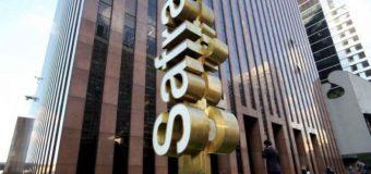Anuncia Banco Safra lanzamiento SafraWallet