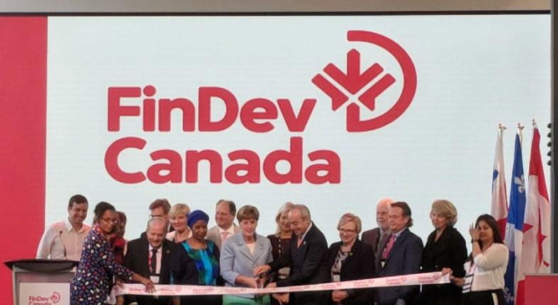 Invierte FinDev Canada en productor agrícola peruano líder