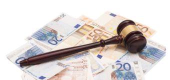 UE busca prevenir el blanqueo de capitales