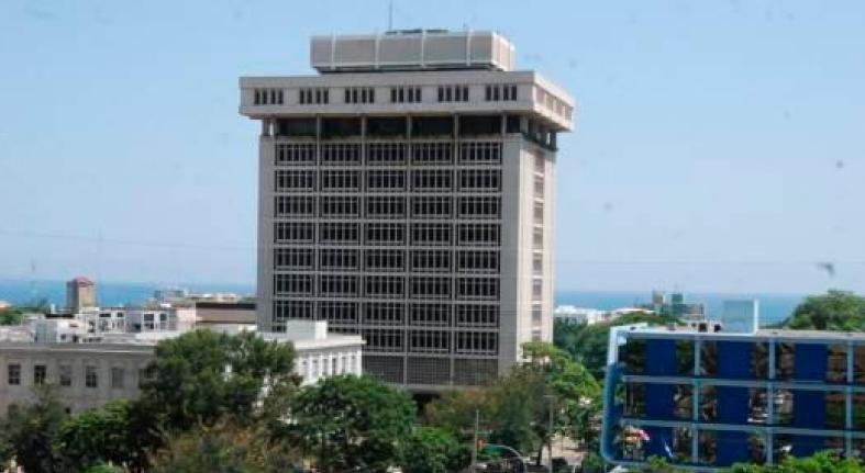 Banco Central destaca impacto en evolución del crédito tras liberación de fondo