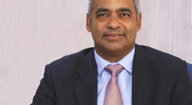 Joel Santo afirma BVRD seguirá plan trabajo