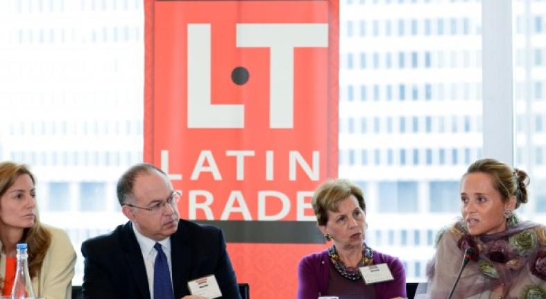 Las 1.000 empresas principales de América Latina de 2019