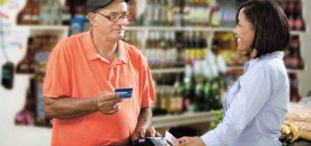 Operaciones en subagentes bancarios aumentan un 48%