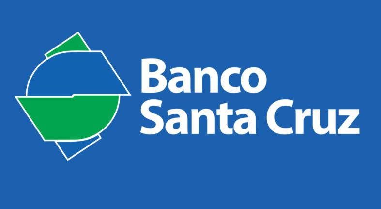 Banco Santa Cruz: transformación digital sin perder el toque humano