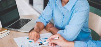Claves para comenzar a invertir en un fondo de inversión
