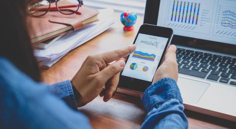 BBVA permitirá monitorear los préstamos hipotecarios
