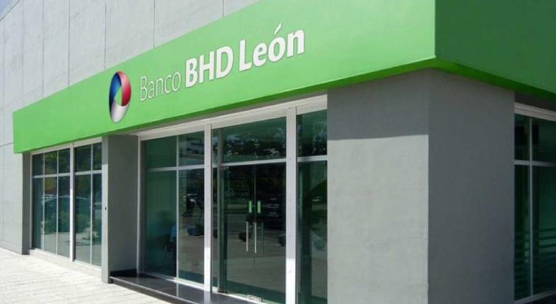BHD León fortalece propuestas de servicios bancarios