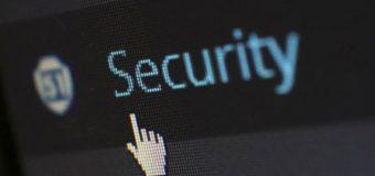 Ataques cibernéticos continúan siendo una amenaza mundial