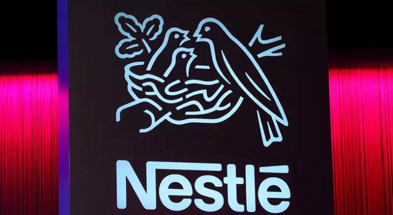 Nestlé emite bono corporativo a 10 años con interés negativo