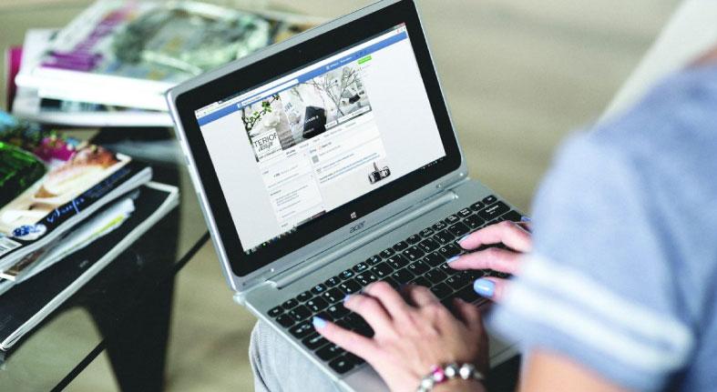 ¿Impuestos para Facebook, Uber, Twitter, Instagram y Netflix en RD?