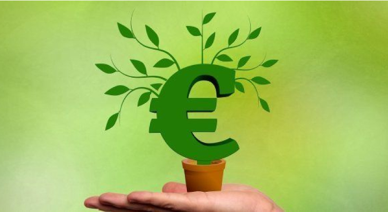 Hipotecas verdes llegan a bancos de España