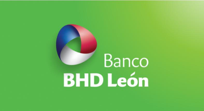 BHD León incursiona en el segmento joven con NOW