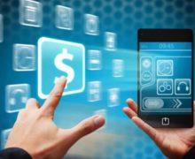 Crecen servicios financieros de RD a través Internet