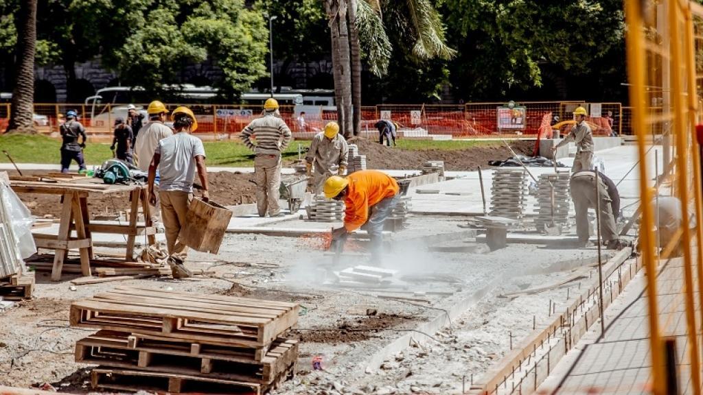 Banco Mundial presenta informe sobre infraestructura amigable con el medioambiente