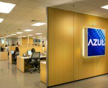 AZUL supera las 30,000 terminales de pago en su quinto aniversario