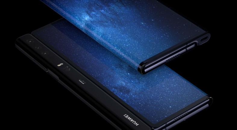 El veto de Estados Unidos restará más de US$10,000 millones al negocio de smartphones de Huawei