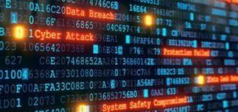 Nueve de cada diez bancos en la región sufrieron ataques cibernéticos