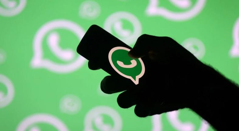 WhatsApp implementará función de pagos digitales en 2019