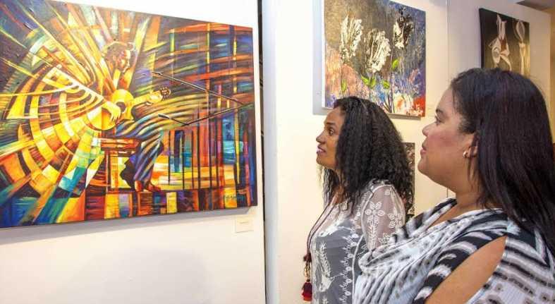 Presentara Centro Cultural Banreservas variado programa en agosto