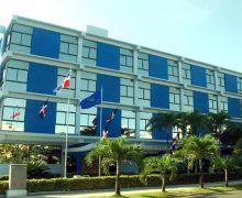 Bancos múltiples dominan sector financiero dominicano