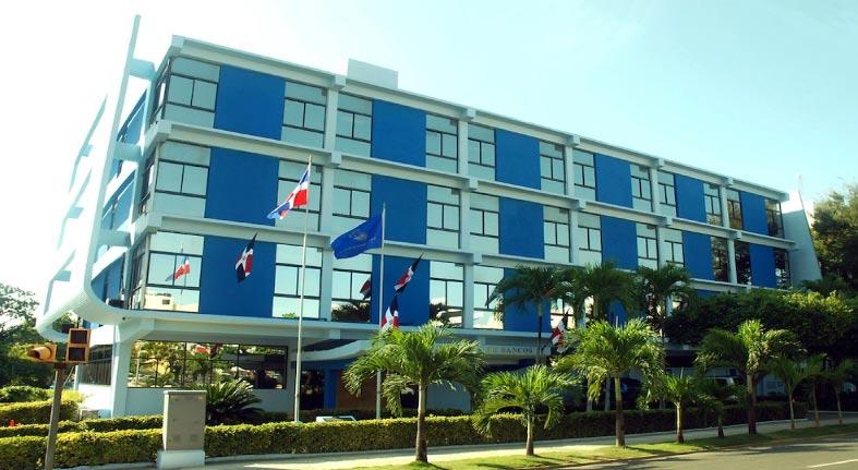 SIB: el sistema financiero dominicano muestra crecimiento y fortaleza