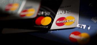 Mastercard traerá nuevas tecnologías a RD para facilitar mayor seguridad a usuarios