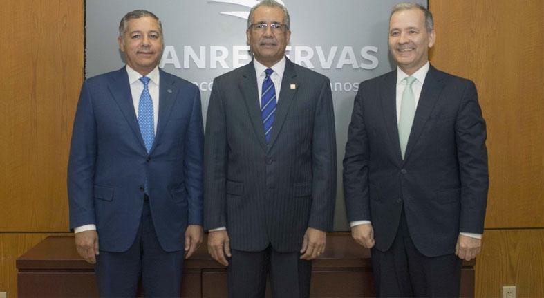 Banreservas y el Ministerio de Hacienda respaldarán FOROMIC 2019
