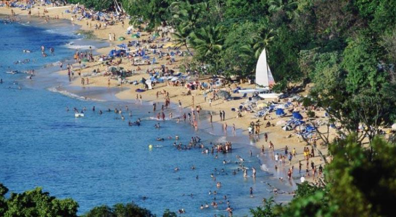 Economía dominicana muestra su fortaleza
