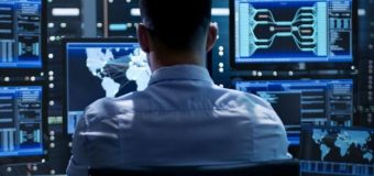 Bancos latinoamericanos crearán un concentrador de fraudes