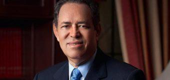 Eligen nuevo presidente del Consejo de Administración de la BVRD
