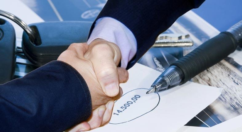Crédito privado se expande 11% por fondos del encaje