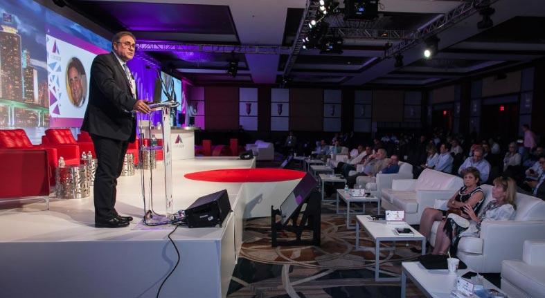Banca latinoamericana crea alianza para combatir el fraude regional y afrontar la era digital