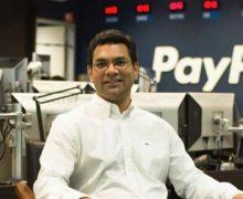 Los desafíos y el rol de Paypal en la era de la transformación digital