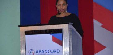 Abancord impulsa con créditos a los sectores más vulnerables