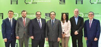 El Banco Central celebro su 8vo Seminario Internacional de Comunicación 2019